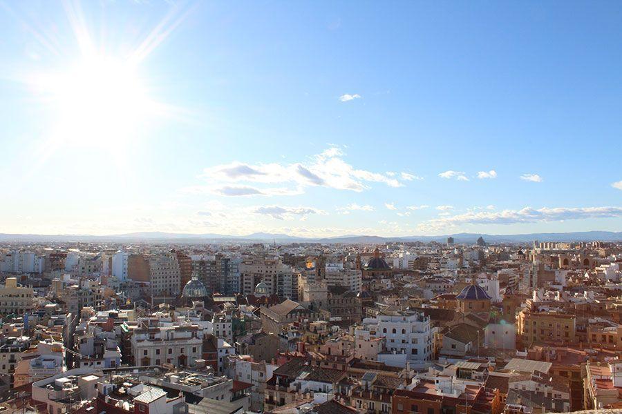 Valencia-10-mest