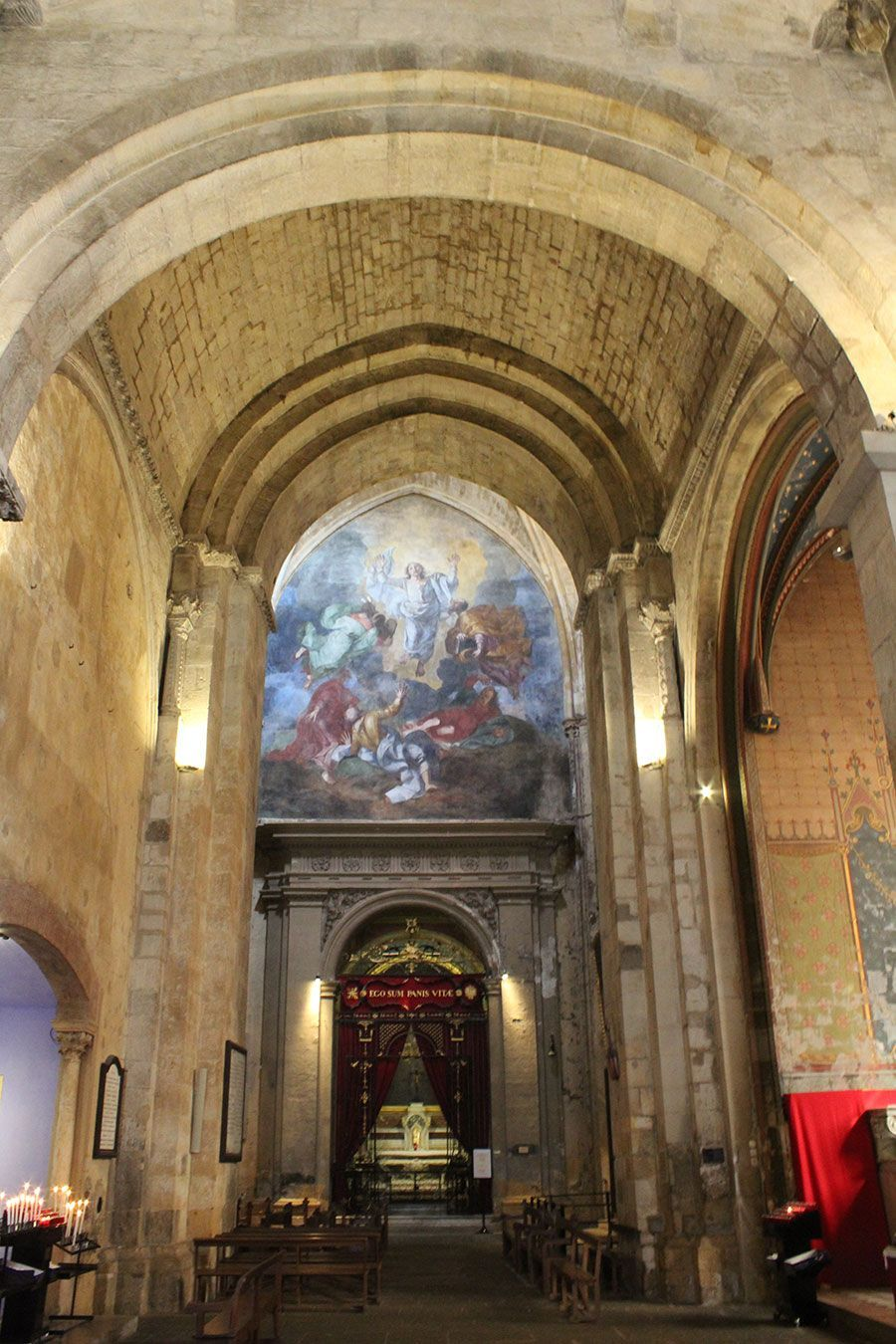 aix-en-provance-cathedral-chto-posmotret