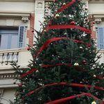 10 планов на зиму в Барселоне
