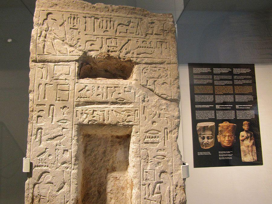 barcelona-egipetskiy-muzey-eksponaty