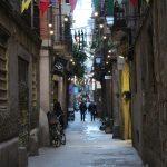 Хэллоуин в Барселоне: 10 секретных мест