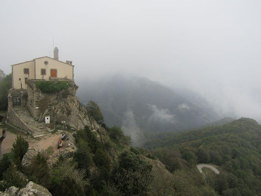 белмунт-каталония