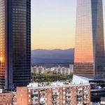 Бизнес туризм в Мадриде