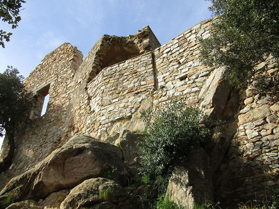 бурриак-Каталония