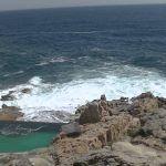 Costa Brava: бухты Aiguablava и Aigua-xelida