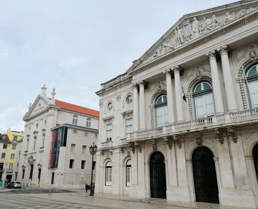 dostoprimechatelnosti-Lisabona