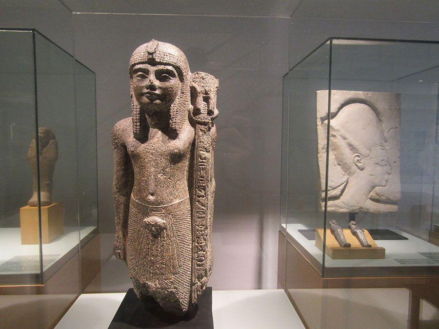 egipetskiy-muzey-kollekcii