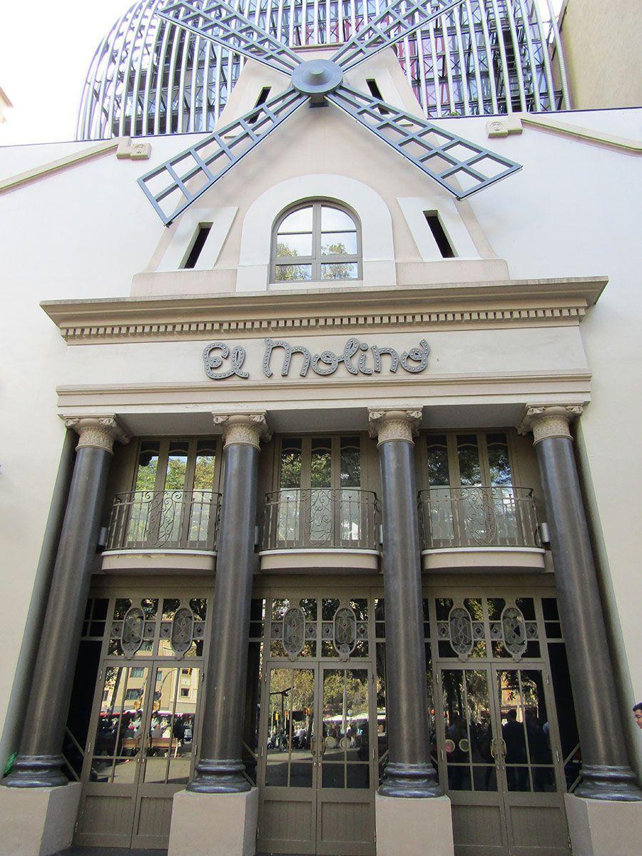 el-molino-barcelona