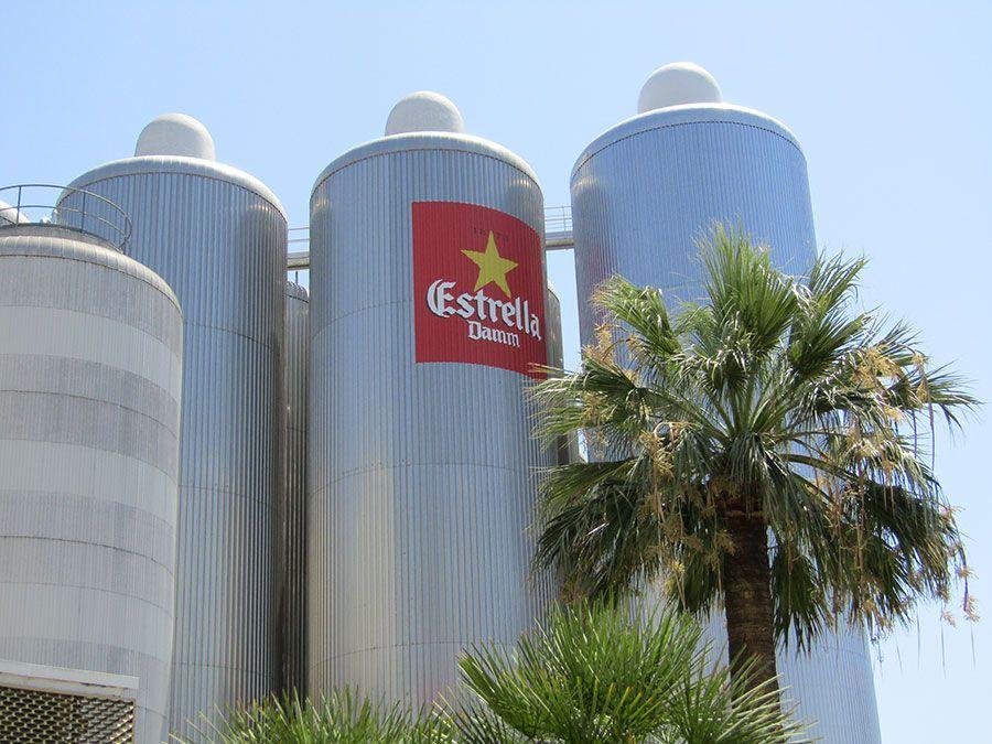 fabrika-Estrella-Damm