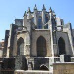 Игра престолов в Жироне: места съемки