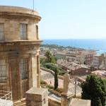 Города Испании, которые стоит посетить хотя бы раз