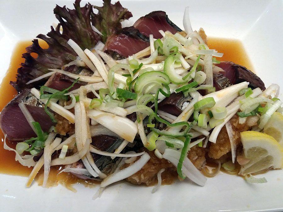 японский-ресторан-барселона