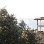 Коливинг в Каталонии