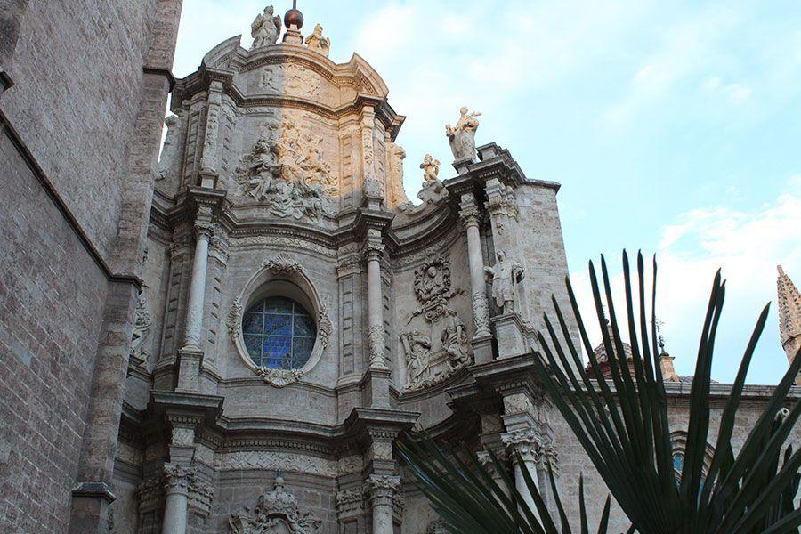 la-catedral-valencia