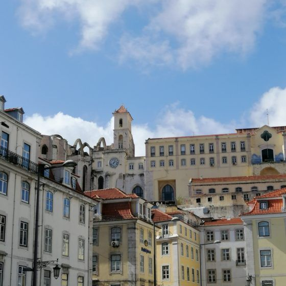 lisabon-blog