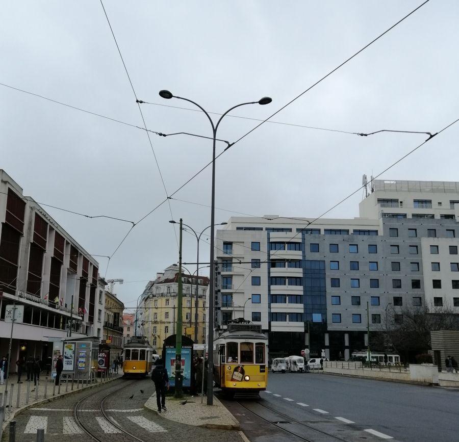 lisabon-portugaliya