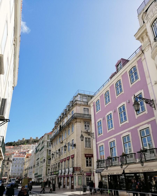 lisabon-turizm