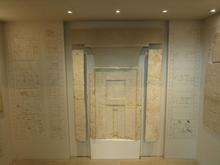 museo-egipcio-barcelona