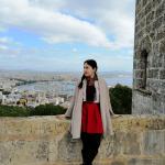 Пальма де Майорка и главные достопримечательности города