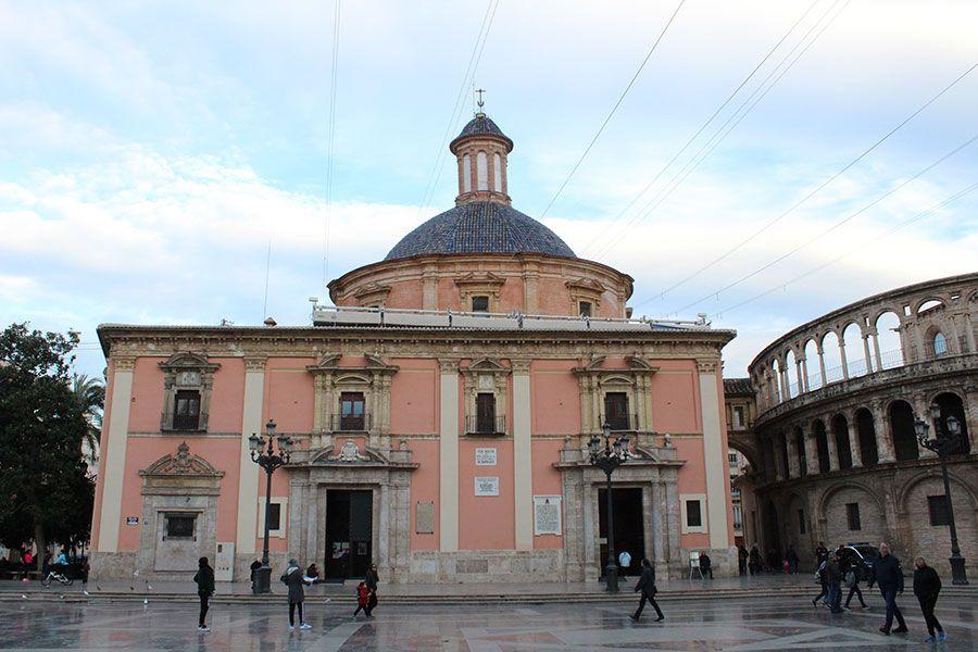 real-basilica-valencia