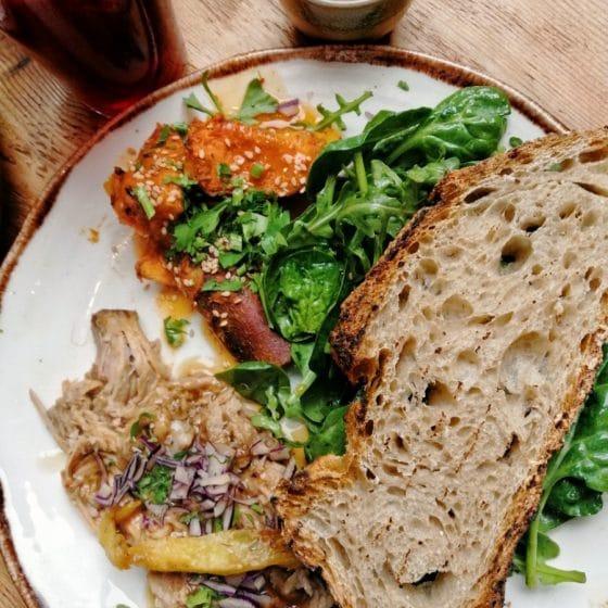 10 ресторанов Барселоны, которые порадуют гурманов