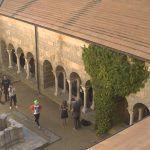 Sant Pere de Rodes: монастырь Святого Петра Розаського и Port de Selva