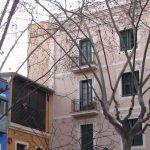 Педральбес и Сарриа: прогулка по зажиточным районам Барселоны