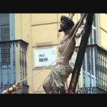 Семана Санта  в Испании — Semana Santa