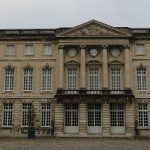 Что посмотреть в О-де-Франс (Hauts de France)