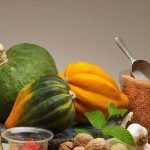 Средиземноморская диета и её влияние на здоровье