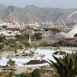 Тенерифе: зимний отпуск на острове вечной весны