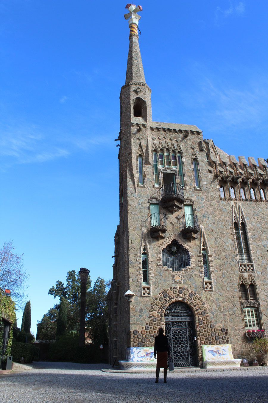 torre-bellesguard-v-barcelone