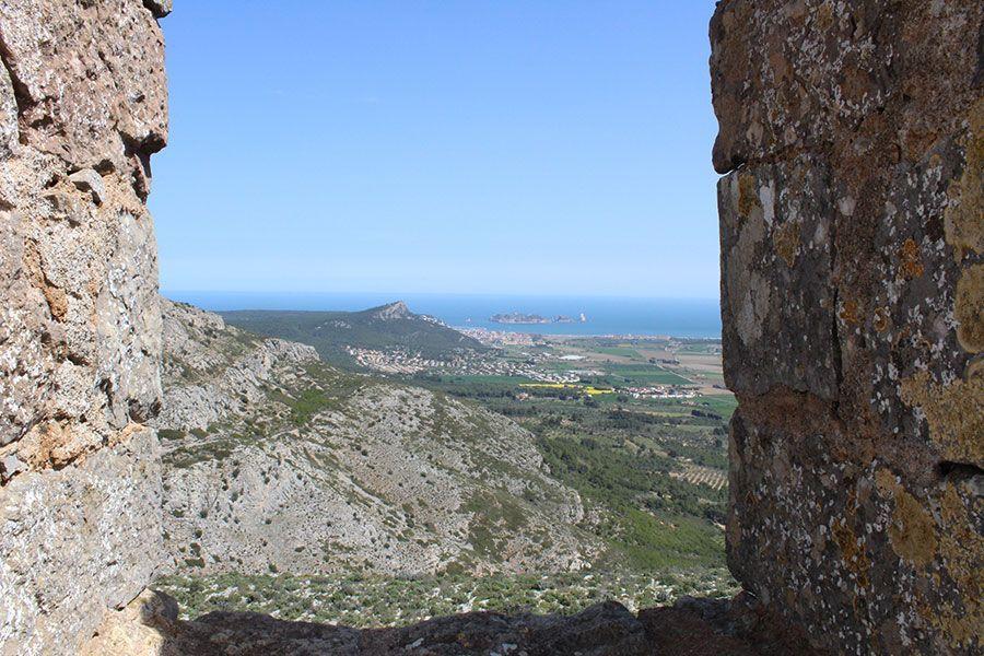 torroella-nacionalniy-park
