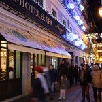 Рождество в Валенсии: что посмотреть и где купить подарки?