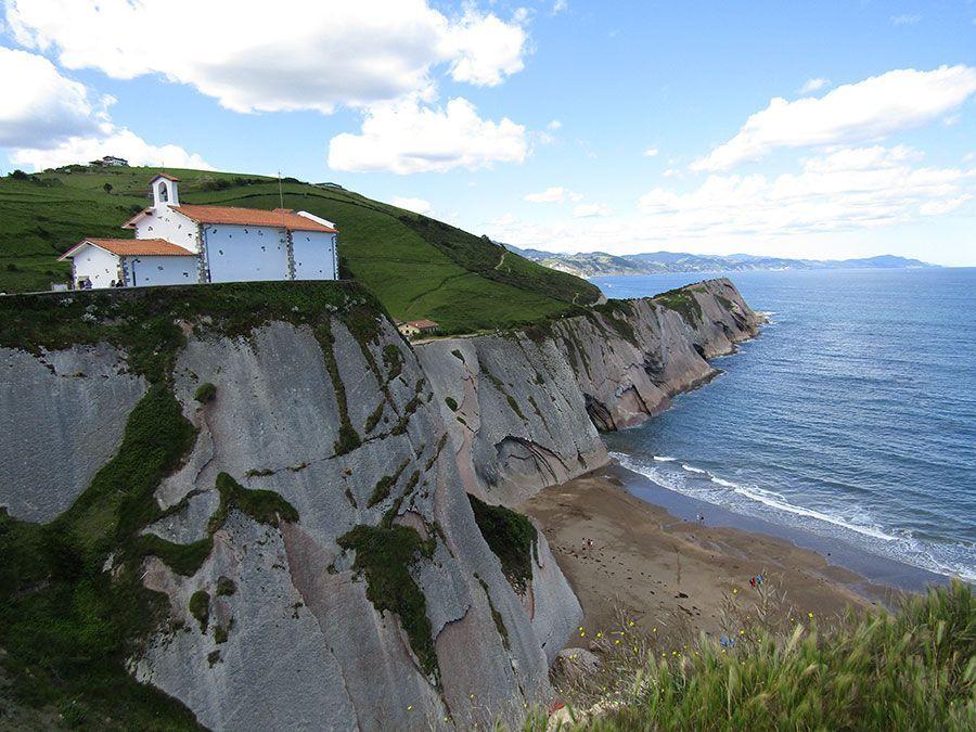 zumaia-basque-country